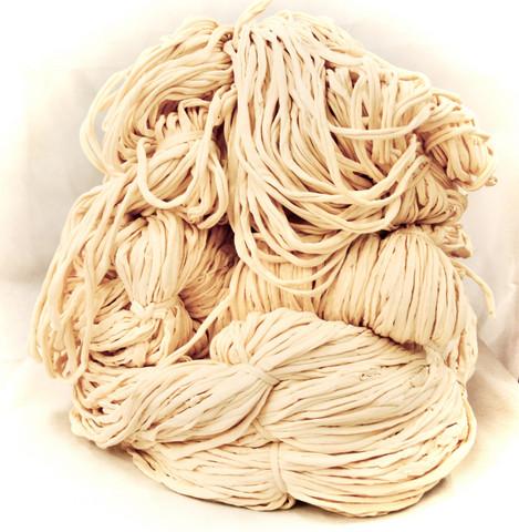 Trikookude 4,1kg Vaalean kellertävä