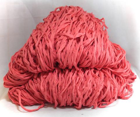 Trikookude 3,1kg Pinkki