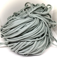 Trikookude 3,4kg Vaalean harmaa