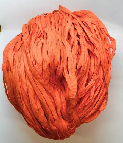 Trikookude 3,6kg Oranssi