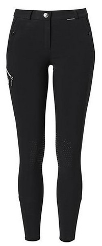 Frost Tech Breeches MH Grip TECHNOLOGY