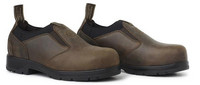 Protective Loafer XTR Lite