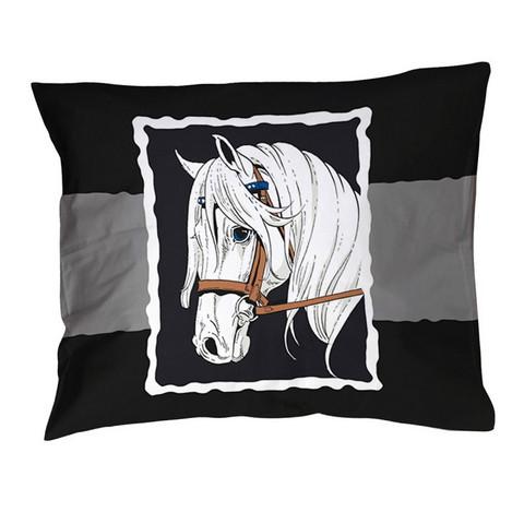 Tyynyliina Hevoset