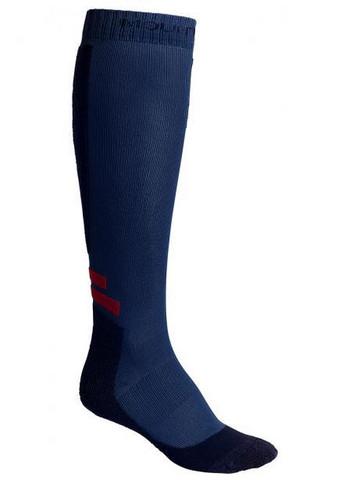 MH tekninen sukka