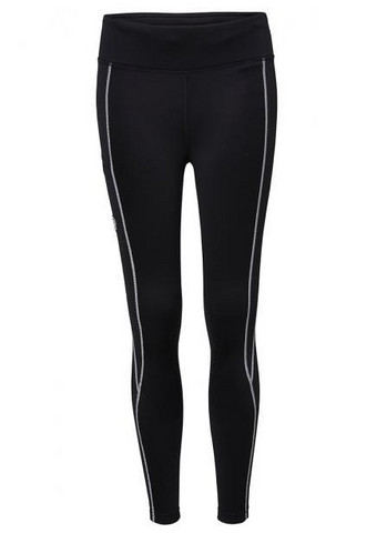 Mountain Horse Jade Tech Tights