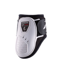 Zandona pro junior air fetlock
