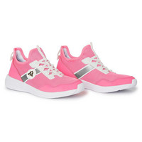Mountain Horse Breeze Sneaker, sugar pink