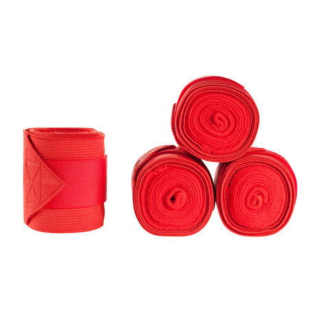 Yhdistelmäpintelit, punainen