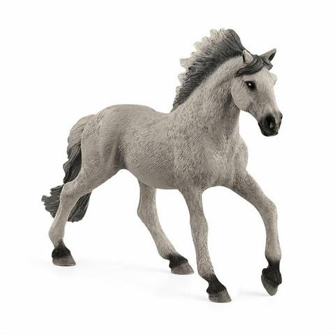 Schleich Mustang ori