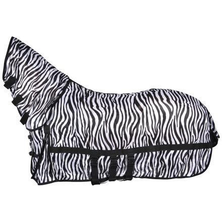 ötökkäloimi zebra: 85cm