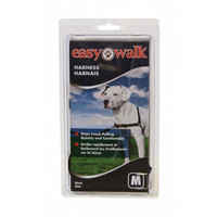 Vedonestovaljas Petsafe Easy Walk