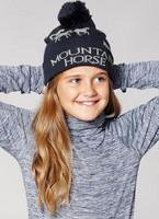 Wild Horses JR Hat