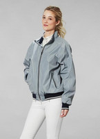 Team Light Jacket, unisex