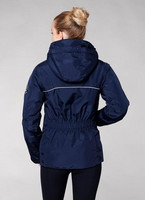 Mountain Horse Gracie jacket toppatakki