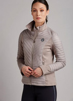 Wind Jammer Jacket, savannah beige