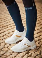 Mountain Horse Breeze Sneaker (valkoinen)