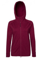 Mountain Horse Laura Tech Fleece