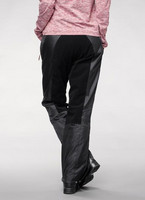 Mountain Horse Polar Breeches