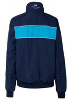 Athletic jacket Jr, 150cm