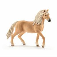 Schleich Sofian muodikas hevonen