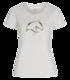 T-paita Fontana, harmaa