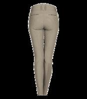 Ratsastushousut Hella high waist, 42