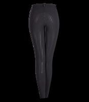 Ratsastushousut Alina, 140cm