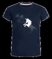 Lasten Lucky Dorle T-paita. 140/146