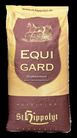EquiGard Mysli 20kg
