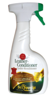 Nahanhoitoaine Leather Conditioner 500 ml
