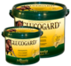 St. Hippolyt GlucoGard 3kg