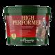 St. Hippolyt High Performer 3kg