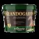 St. Hippolyt GlandoGard 3,75kg
