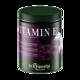 St. Hippolyt Vitamin E + Selen 1kg