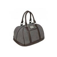 Luxury laukku