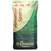 St. Hippolyt Champions Claim 20kg