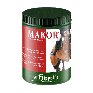 St. Hippolyt Makor 1kg