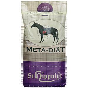 St. Hippolyt Meta-Diät 25kg TILAUSTUOTE