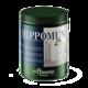 St. Hippolyt Hippomun 1kg TILAUSTUOTE