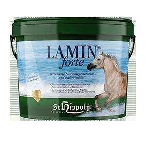 St. Hippolyt Laminforte 3kg TILAUSTUOTE