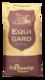 EquiGard Nordic mysli 20kg