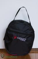 Catago Kypäräpussi