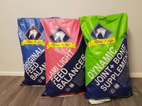 Blue Chip Original 15kg