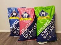 Blue Chip Original 15kg