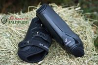 Jännesuojat Snug Boots