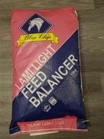 Blue Chip Lami-Light 15kg