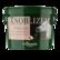 Valkosipuli-yrttisekoitus Knoblizem 3kg