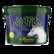 St. Hippolyt Gastrointestinal 3kg