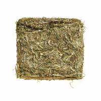 Pre Alpin Compact heinäkuutiot 15kg Agrobs