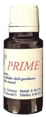 HOSCH PP-primer